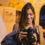 Eselsbrücken für Fotoanfänger