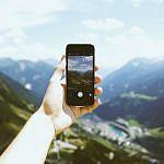 Tipps scharfe Handy Fotos