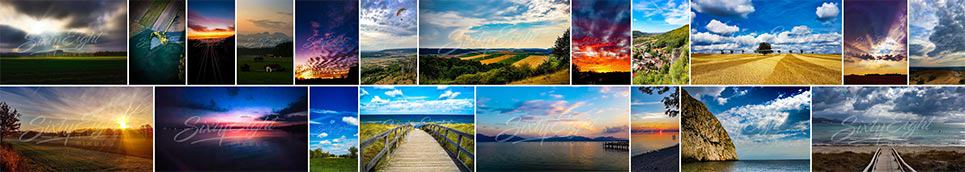 Fotoshop bei pictrs.com