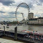 Fototipps für Städtetrips
